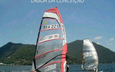 2ª Etapa – Windfastival 2017 Slalom Lagoa da Conceição
