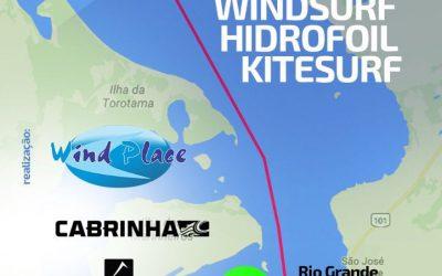 14 Regata Translagoa Pelotas – Rio Grande