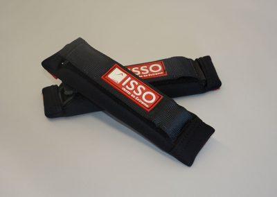 DSC_4032