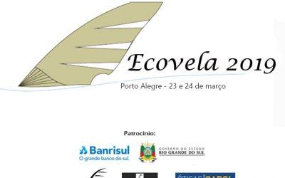 Ecovela 2019